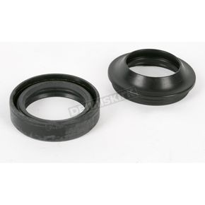 BBR Motorsports Dust and Oil Seals - 635-HXR-5200