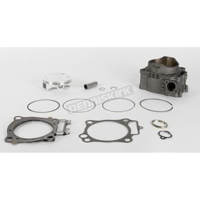 Cometic +4mm Big Bore Complete Cylinder Kit - 488cc - 11002-K01