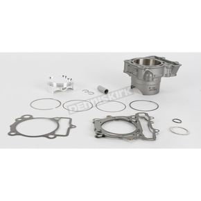 Cometic +3mm Big Bore Complete Cylinder Kit - 269cc - 31001-K01