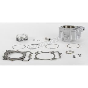 Cometic +3mm Big Bore Complete Cylinder Kit - 269cc - 21002-K01