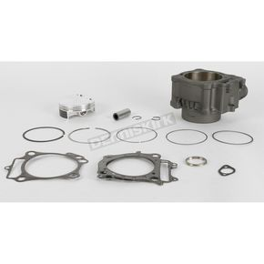 Cometic +3mm Big Bore Complete Cylinder Kit - 479cc - 11003-K01