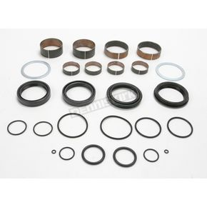 Pivot Works Fork Seal/Bushing Kit - PWFFK-S13-021
