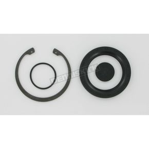Genuine James Sprocket Oil Seal Kit - 12074-XL