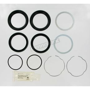 Genuine James Fork Seal Kit - 45849-01-VR