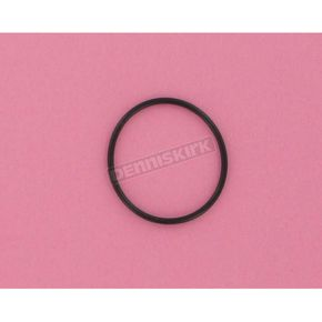 Genuine James Fork Tube Cap O-Ring - 46508-01