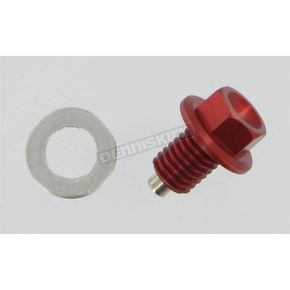 Magnetic Drain Plugs - By Zipty - 0920-0048