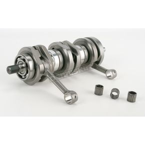 Hot Rods Crankshaft Assembly - 4088