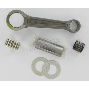 Hot Rods Connecting Rod Kit - 8669