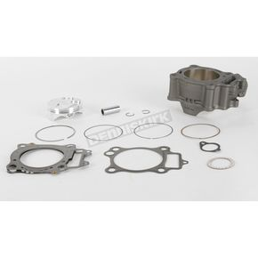 Cometic +1mm Big Bore Complete Cylinder Kit - 256cc - 12001-K01