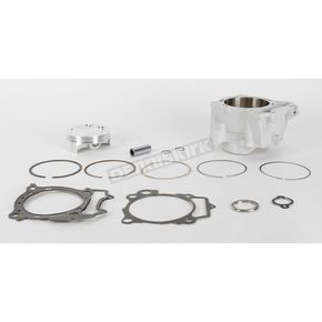 Cometic +3mm Big Bore Complete Cylinder Kit - 478cc - 21003-K01