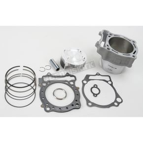 Cometic +2.5mm Big Bore Complete Cylinder Kit - 474cc - 41002-K01