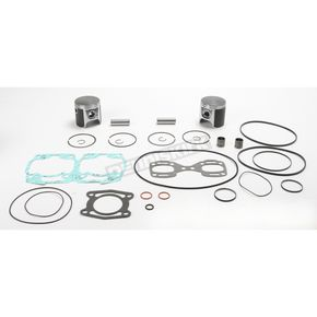 WSM Platinum Top End Engine Rebuild Kit - 82.5mm Bore - 01080812P