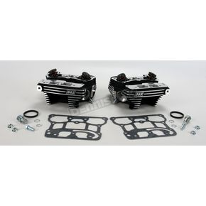 S&S Super Stock Cylinder Head for Twin Cam - 106-3233