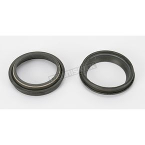 NOK Dust Wiper Seals - 0407-0270
