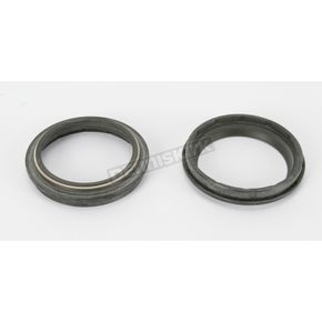 NOK Dust Wiper Seals - 0407-0271