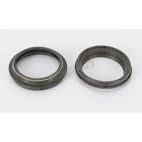 NOK Dust Wiper Seals - 0407-0272