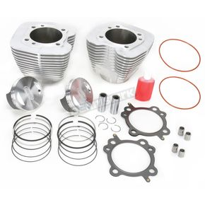 Revolution Performance 107 in. Bolt-On Big Bore Kit  - 201-120W