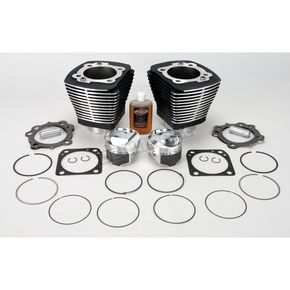 Revolution Performance 85 in. Bolt-On Big Bore Kit  - 201-204W