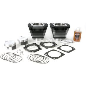 Revolution Performance 1250 cc Bolt-On Big Bore Kit  - 201-405W