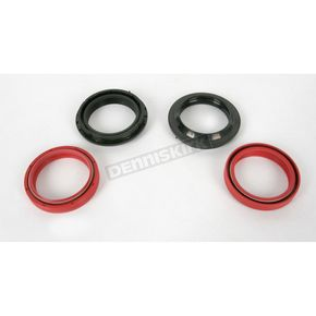 Moose Fork Seal Kit - 0407-0174