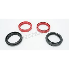Moose Fork Seal Kit - 0407-0177