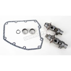 S&S Cycle EZ Start 551 Chain-Driven Cam - 10-64947