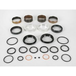 Pivot Works Fork Seal/Bushing Kit - PWFF-KH11-021