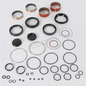 Pivot Works Fork Seal/Bushing Kit - PWFFK-T05-531