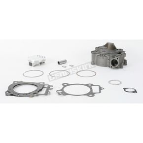 Cometic Standard Bore Cylinder Kit - 10001-K02