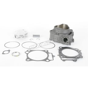 Cometic Standard Bore Cylinder Kit - 10002-K01
