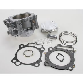 Cometic Standard Bore Cylinder Kit - 10008-K01