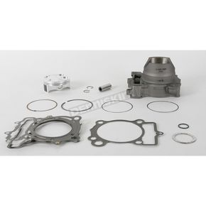 Cometic Standard Bore Cylinder Kit - 30001-K02