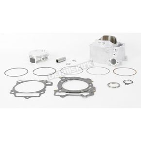 Cometic Standard Bore Cylinder Kit - 20003-K01