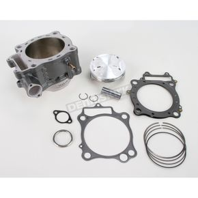 Cylinder Works Standard Bore High Compression Cylinder Kit - 10008-K01HC