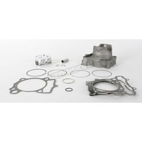 Cometic Standard Bore High Compression Cylinder Kit - 30001-K01HC