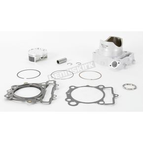Cometic Standard Bore High Compression Cylinder Kit - 30004-K01HC