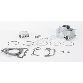 Cometic Standard Bore High Compression Cylinder Kit - 20002-K01HC