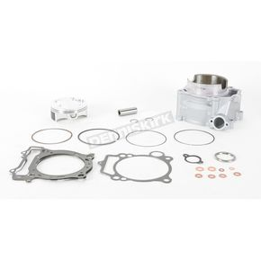 Cometic Standard Bore High Compression Cylinder Kit - 20001-K02HC