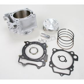 Cometic Standard Bore High Compression Cylinder Kit - 20003-K01HC
