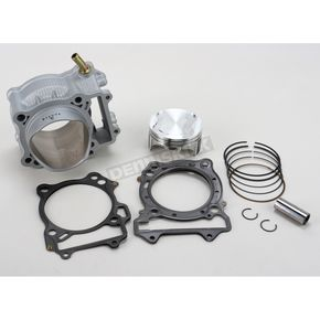 Cylinder Works Standard Bore High Compression Cylinder Kit - 40001-K01HC