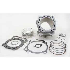 Cometic Standard Bore High Compression Cylinder Kit - 40002-K01HC