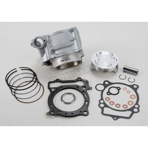 Cometic Standard Bore High Compression Cylinder Kit - 20001-K01HC