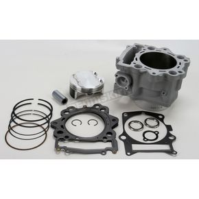 Cylinder Works Standard Bore High Compression Cylinder Kit - 20004-K01HC