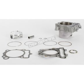 Cometic + 3mm Big Bore Complete Cylinder Kit - 31004-K01