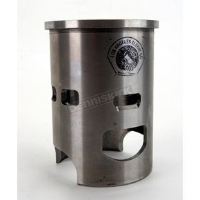 L.A. Sleeve Cylinder Sleeve-76mm Bore - FL1275
