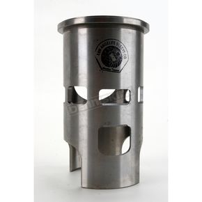 L.A. Sleeve Cylinder Sleeve-72mm Bore - FL1276