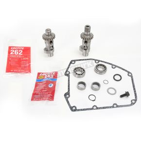 S&S Cycle EZ Start 551 Chain-Driven Cam - 106-5293
