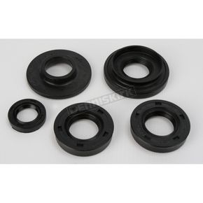 Moose Oil Seal Kit - 0935-0378