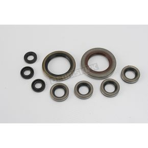 Moose Oil Seal Kit - 0935-0388