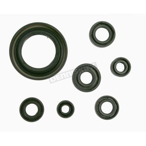 Moose Oil Seal Kit - 0935-0394